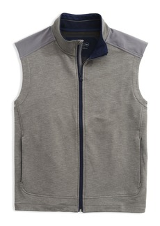 Men's Vineyard Vines Men's Pescado Vest
