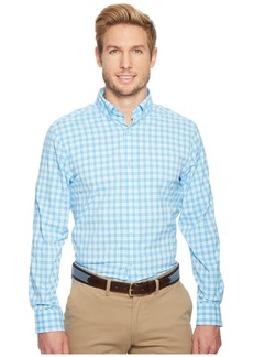 Vineyard Vines Ocean Beach Performance Classic Murray Shirt