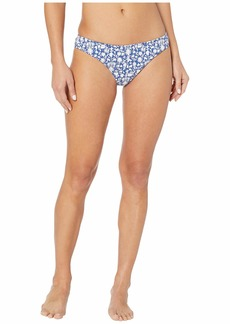 Vineyard Vines Otomi Mix Print Bottoms