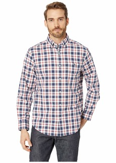 Vineyard Vines Pacific Ave Classic Tucker Shirt