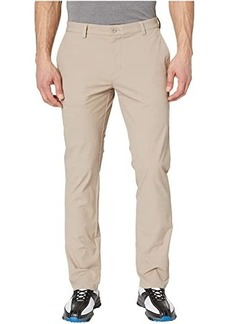 Vineyard Vines Performance Slim On-The-Go Pants