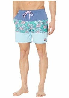 Vineyard Vines Pieced Chappy