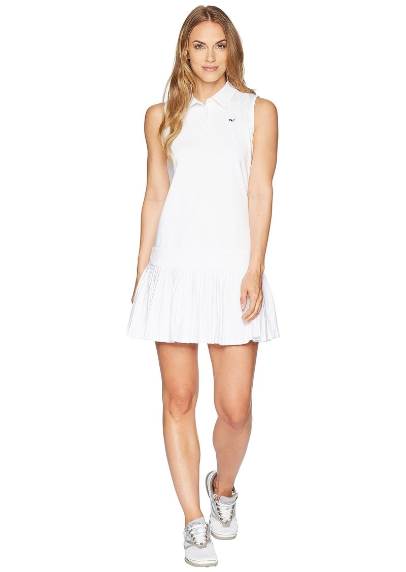 de0eed6855 Vineyard Vines Dress - Dress Foto and Picture