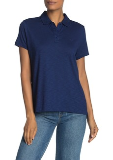 Vineyard Vines Relaxed Every Day Polo