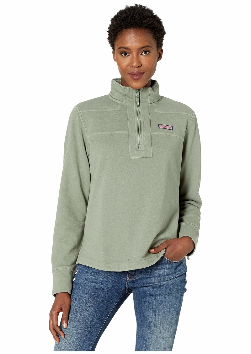Vineyard Vines Relaxed Shep Shirt
