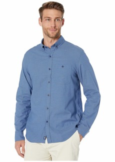 Vineyard Vines Riversdale Slim Longshore