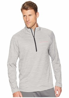 Vineyard Vines Sankaty Performance 1/2 Zip