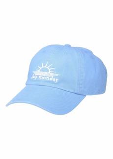 79a542c3fce5a On Sale today! Vineyard Vines Camo Flag Whale Baseball Hat