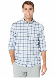 Vineyard Vines Slim Fit Adirondack Longshore Shirt