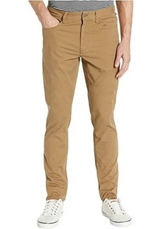 Vineyard Vines Slim Five-Pocket Pants