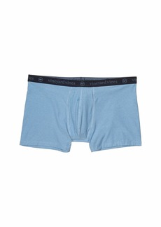Vineyard Vines Striped Edgartown Boxer Briefs