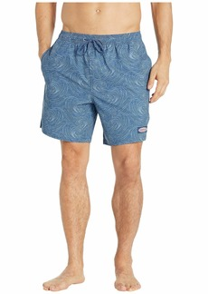 Vineyard Vines Surf No Turf Chappy Trunk
