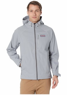Vineyard Vines The New Nor'Easter Jacket
