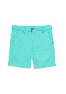 Vineyard Vines Toddler's, Little Boy's & Boy's Stretch Breaker Shorts