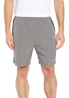 vineyard vines Active Tennis Shorts