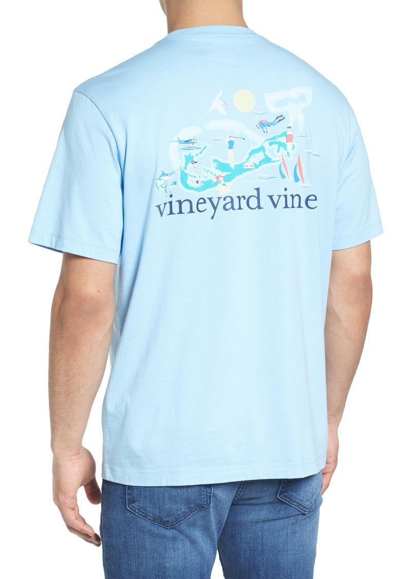 On Sale Today Vineyard Vines Vineyard Vines Bermuda Whale