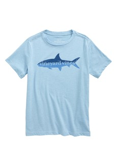 3cdd2bc3 vineyard vines Bonefish Island Graphic T-Shirt (Toddler Boys & Little Boys)
