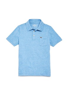 Vineyard Vines Boys' Edgartown Polo - Little Kid, Big Kid