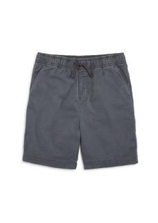 Vineyard Vines Boys' Jetty Shorts- Little Kid, Big Kid