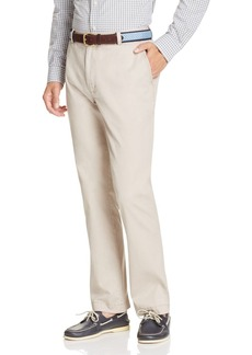 Vineyard Vines Breaker Regular Fit Pants