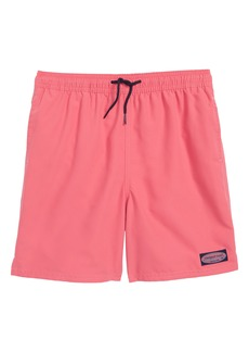 Vineyard Vines Bungalow Board Shorts (Big Boys)