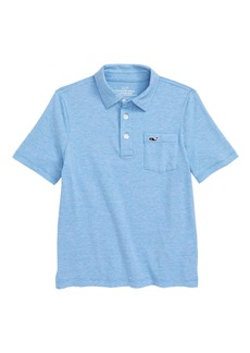 vineyard vines Edgartown Polo (Big Boys)