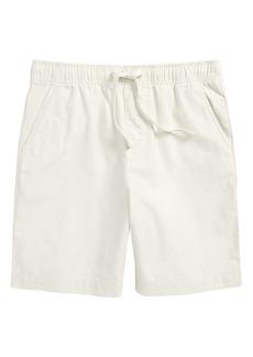 Vineyard Vines Elastic Waist Shorts (Big Boys)