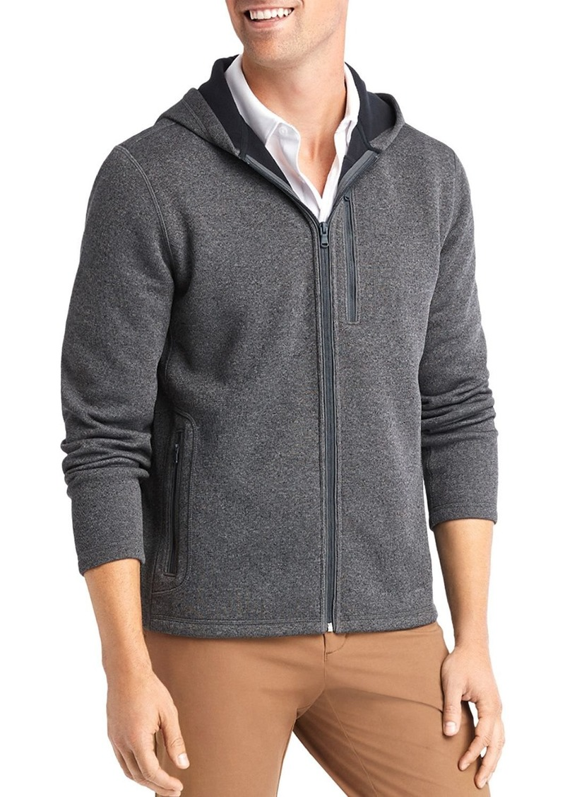 Vineyard Vines Fleece Hoodie