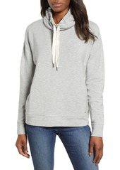 vineyard vines Funnel Neck Sweatshirt