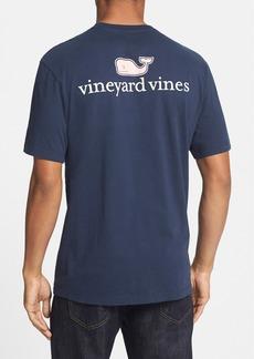 Vineyard Vines Graphic T-Shirt