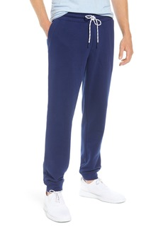 vineyard vines Heritage French Terry Knit Jogger Pants