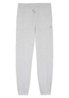 vineyard vines Heritage Terry Jogger Pants (Big Boys)