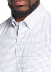 vineyard vines Hopkins Regular Fit Tattersall Sport Shirt