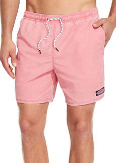 vineyard vines Island Chappy Swim Trunks