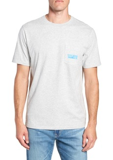 vineyard vines Knockout Sportfisher T-Shirt