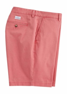 "Vineyard Vines Men's 9"" Inch Stretch Breaker Shorts  36W"