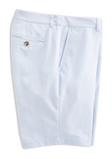 vineyard vines Men's Breaker Seersucker Shorts