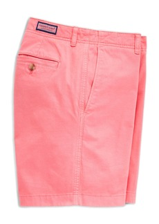 vineyard vines Men's Island Shorts