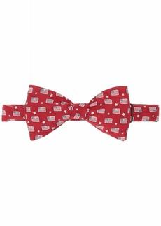 vineyard vines Men's Novelty Bow Tie