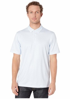 Vineyard Vines Men's Printed Sankaty Preformance Polo  M