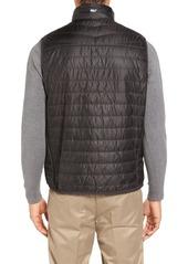 Vineyard Vines Mountain Weekend Packable Vest