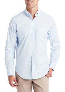 vineyard vines Murray Regular Fit Sport Shirt