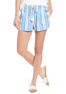 vineyard vines Ocean Stripe Shorts