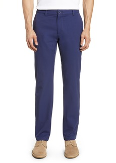 vineyard vines On-The-Go Slim Fit Performance Pants