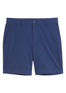 vineyard vines On-The-Go Waterproof Performance Shorts