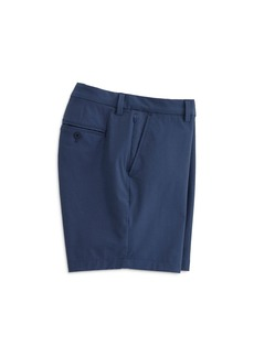 "Vineyard Vines OTG 9"" Shorts"