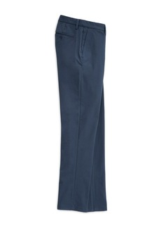 Vineyard Vines Performance Slim Pants