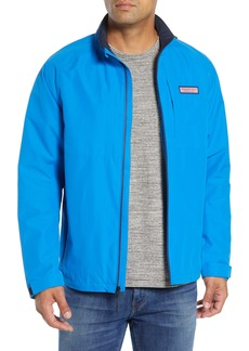 vineyard vines Regatta Performance Jacket