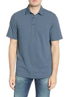 vineyard vines Regular Fit Polo