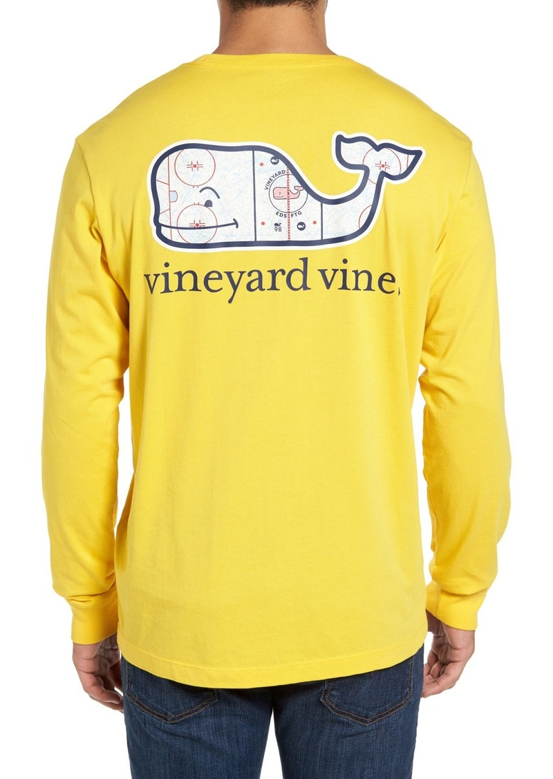 Vineyard Vines Mens T Shirt